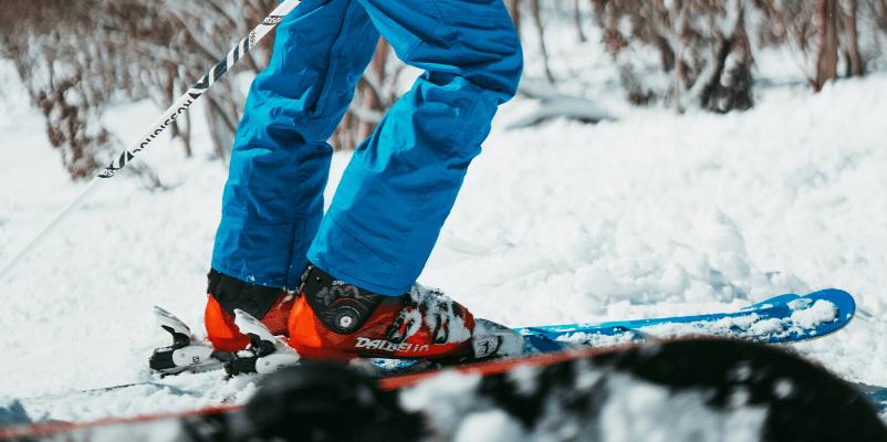 Backcountry-Ski-Boots
