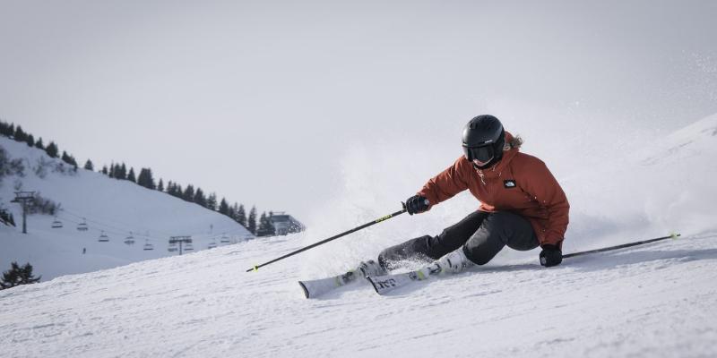 Best Ski Gear