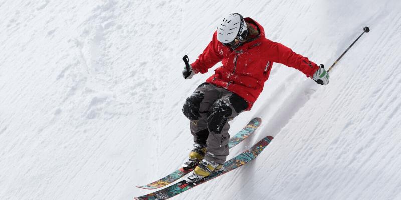 Gore-Tex-Ski-Jacket