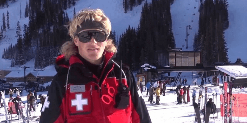 How Much Do Ski Patrollers Make