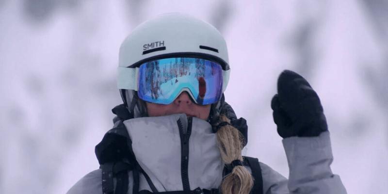 OTG-Ski-Goggles