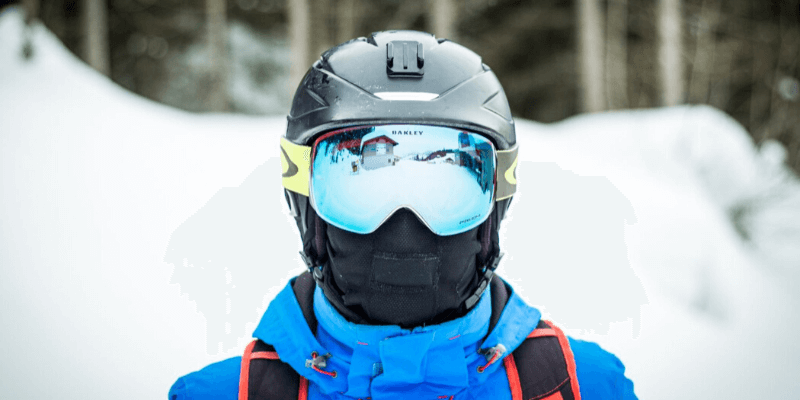 Oakley-Flight-Deck-Goggles