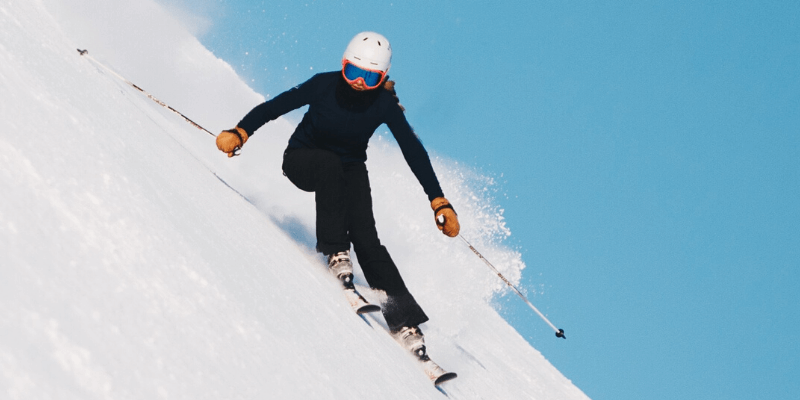 Ski Pants for Women