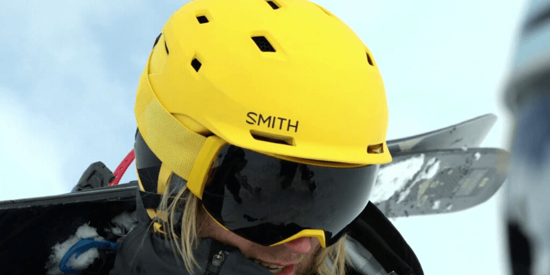 Smith-Vantage-MIPS-Helmet