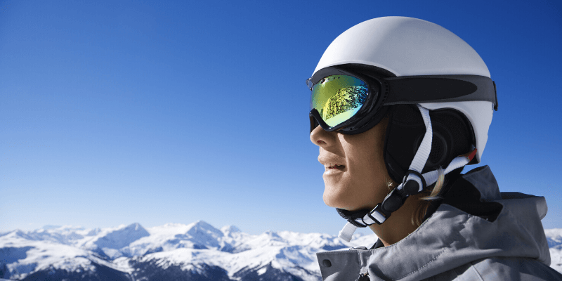 Womens-Ski-Helmet