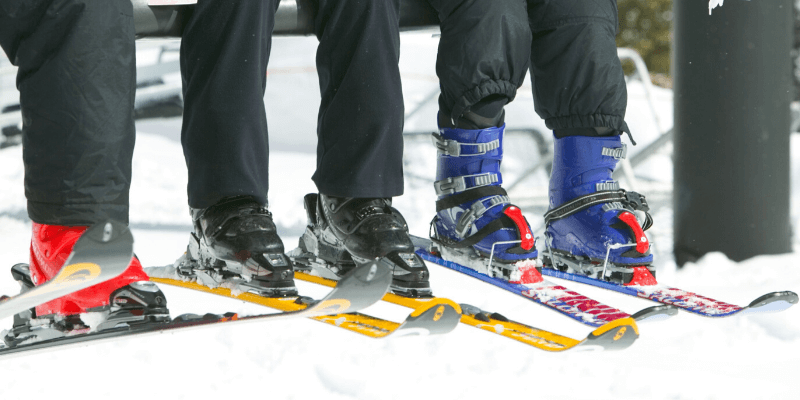downhill-ski-boots