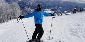 Ski Masks and Balaclava