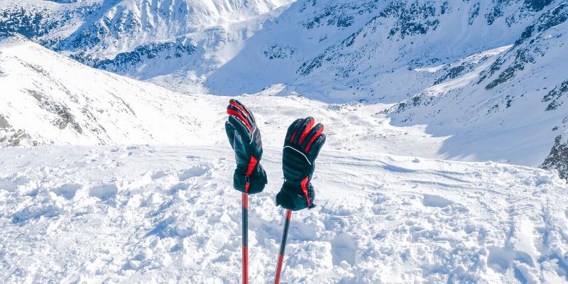 skiglovesunder50