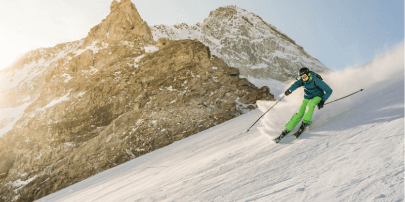 teach-kids-to-ski